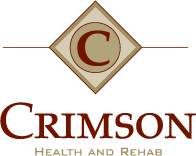 Crimson Health and Rehab